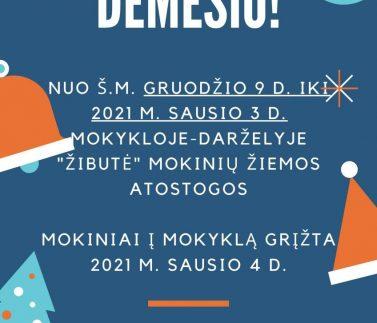 media_doc_2020_skelbimas_del_atostogu_koreguotas_svetainei