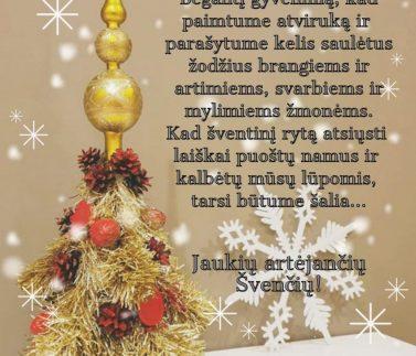 media_doc_sveikinimas_su_kaledomis