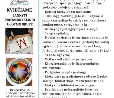 media_doc_2021_kvietimas_i_pu_naujas